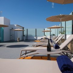 Отель Hc Luxe Санта Лючия фото 5