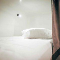 Отель Good'uck Hostel at Silom Таиланд, Бангкок - отзывы, цены и фото номеров - забронировать отель Good'uck Hostel at Silom онлайн фото 6