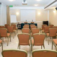 Отель San Gallo Palace Италия, Флоренция - 4 отзыва об отеле, цены и фото номеров - забронировать отель San Gallo Palace онлайн помещение для мероприятий