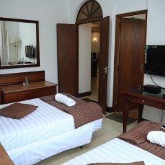 Отель Castelo Kandy Канди удобства в номере фото 2