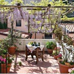 Отель Casa Cecilia Италия, Равелло - отзывы, цены и фото номеров - забронировать отель Casa Cecilia онлайн с домашними животными