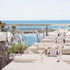 Palladium Hotel Don Carlos - All Inclusive питание фото 2