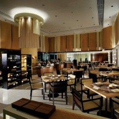 Отель Somerset Park Suanplu Бангкок питание фото 3