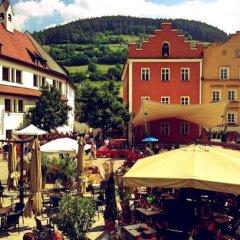 Hotel Aquila Nera - Schwarzer Adler Випитено фото 4