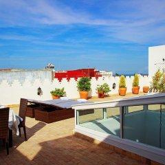 Отель Dar Souran Марокко, Танжер - отзывы, цены и фото номеров - забронировать отель Dar Souran онлайн с домашними животными