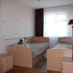Отель Дом Путешественника Кыргызстан, Бишкек - отзывы, цены и фото номеров - забронировать отель Дом Путешественника онлайн детские мероприятия