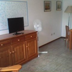 Hotel Da Sesto Чермес удобства в номере фото 2