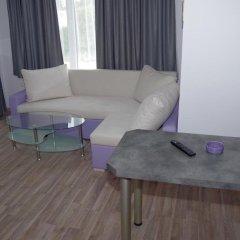 Отель Solaris Aparthotel Боженци фото 17