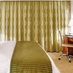 Отель Vienna Marriott Hotel Австрия, Вена - 14 отзывов об отеле, цены и фото номеров - забронировать отель Vienna Marriott Hotel онлайн удобства в номере фото 2