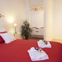 Апартаменты True Colors Apartments Sivori комната для гостей фото 5