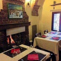 Отель Corte Certosina Треццано-суль-Навиглио интерьер отеля фото 3