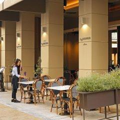 Hotel Athens Lycabettus Афины питание