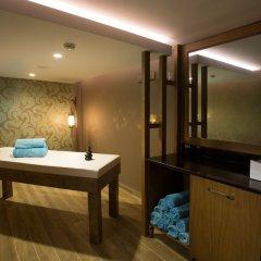 Water Side Resort & Spa Hotel - All Inclusive ванная фото 2