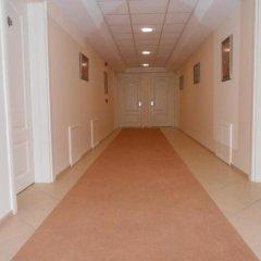 Kamer Suites & Hotel Чешме интерьер отеля фото 3