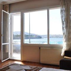 Foca Kumsal Hotel Турция, Фоча - отзывы, цены и фото номеров - забронировать отель Foca Kumsal Hotel онлайн фото 10