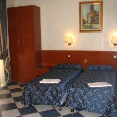 Hotel Anfiteatro Flavio удобства в номере фото 2