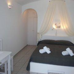 Отель Kasimatis Suites Греция, Остров Санторини - отзывы, цены и фото номеров - забронировать отель Kasimatis Suites онлайн фото 5