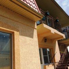 Гостиница Gostevou Dom Magadan в Анапе 1 отзыв об отеле, цены и фото номеров - забронировать гостиницу Gostevou Dom Magadan онлайн Анапа