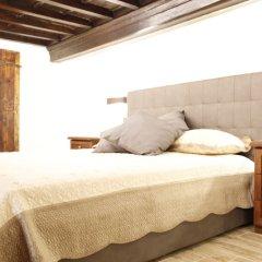 Апартаменты Art Apartment Santa Croce комната для гостей фото 3