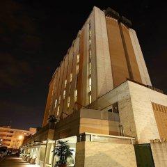 Отель Vicenza Tiepolo Италия, Виченца - отзывы, цены и фото номеров - забронировать отель Vicenza Tiepolo онлайн фото 5