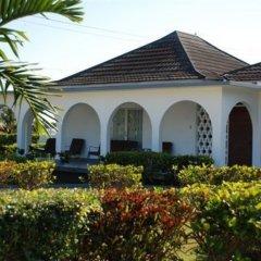 Отель Cindy Villa