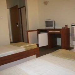 Favorite Hotel Аврен удобства в номере