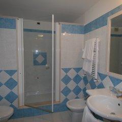 Отель Grand Hotel Excelsior Amalfi Италия, Амальфи - отзывы, цены и фото номеров - забронировать отель Grand Hotel Excelsior Amalfi онлайн ванная фото 2