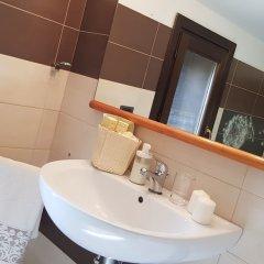 Отель Case Barolo Сиракуза ванная фото 2