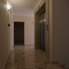 Апартаменты Luxury Apartment in Anastasia Palace интерьер отеля фото 3