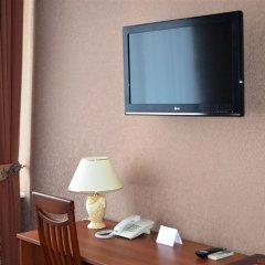 Гостиница Пекин Москва удобства в номере