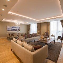 Radisson Blu Hotel, Kayseri развлечения