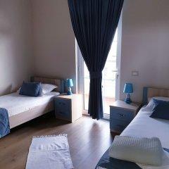 Отель Open Doors B&B Албания, Шкодер - отзывы, цены и фото номеров - забронировать отель Open Doors B&B онлайн комната для гостей