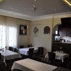 Sakran Otel Турция, Дикили - отзывы, цены и фото номеров - забронировать отель Sakran Otel онлайн питание