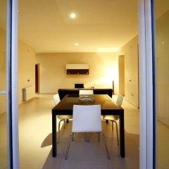 Отель Realrent Marina Real (ex. Realrent Avenida Del Puerto) Валенсия удобства в номере