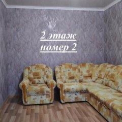 Гостиница Guest House Arevik в Ейске отзывы, цены и фото номеров - забронировать гостиницу Guest House Arevik онлайн Ейск комната для гостей