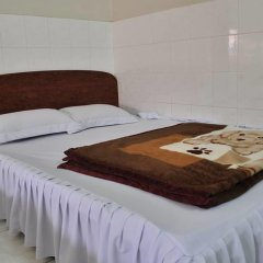 Thien Phuc Hotel Далат комната для гостей фото 3
