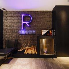 Отель Risveglio Akasaka Япония, Токио - отзывы, цены и фото номеров - забронировать отель Risveglio Akasaka онлайн гостиничный бар