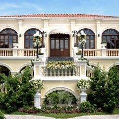 Отель Praya Palazzo фото 7