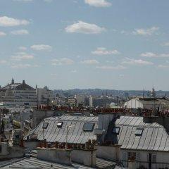 Hotel De Paris Saint Georges фото 2