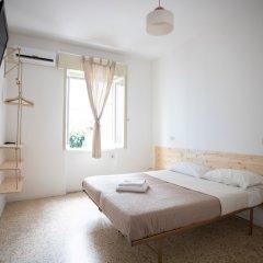 Отель Shaka Италия, Римини - отзывы, цены и фото номеров - забронировать отель Shaka онлайн комната для гостей фото 3