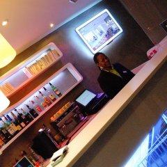 Отель ibis Styles Paris Tolbiac Bibliotheque (ex all seasons) Франция, Париж - 1 отзыв об отеле, цены и фото номеров - забронировать отель ibis Styles Paris Tolbiac Bibliotheque (ex all seasons) онлайн развлечения