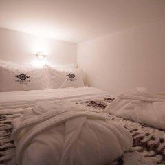 Отель Imperium Lisbon Village комната для гостей фото 4