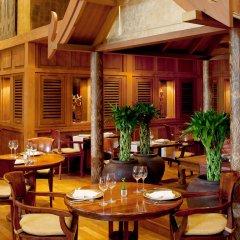 Отель Le Meridien Dubai Hotel & Conference Centre ОАЭ, Дубай - отзывы, цены и фото номеров - забронировать отель Le Meridien Dubai Hotel & Conference Centre онлайн питание фото 3