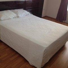 Tarsus Uygulama Hoteli Турция, Мерсин - отзывы, цены и фото номеров - забронировать отель Tarsus Uygulama Hoteli онлайн удобства в номере фото 2
