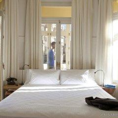 Отель Praktik Metropol Испания, Мадрид - 1 отзыв об отеле, цены и фото номеров - забронировать отель Praktik Metropol онлайн комната для гостей
