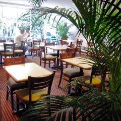 Отель Metrotel Express Гондурас, Сан-Педро-Сула - отзывы, цены и фото номеров - забронировать отель Metrotel Express онлайн питание фото 2
