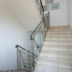 Отель Residence I Girasoli фото 5