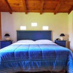 Отель Seven Hills Village Рим комната для гостей фото 5