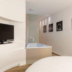 Hotel Polo комната для гостей фото 14