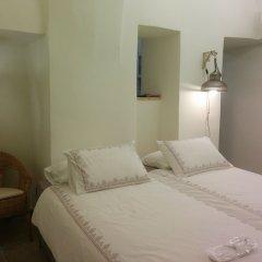 Legatia Израиль, Иерусалим - отзывы, цены и фото номеров - забронировать отель Legatia онлайн комната для гостей фото 2